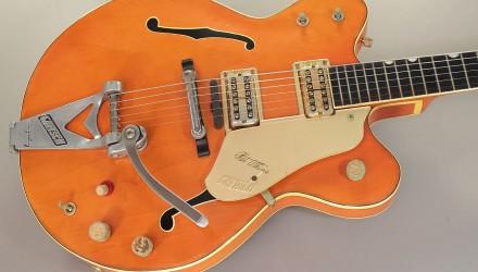 Gretsch-Chet-Atkins-6120-1962-top