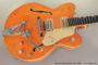 1962 Gretsch Chet Atkins 6120 Double Cutaway Thinline Archtop  SOLD