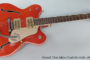 1967 Gretsch Chet Atkins Nashville 6120  SOLD