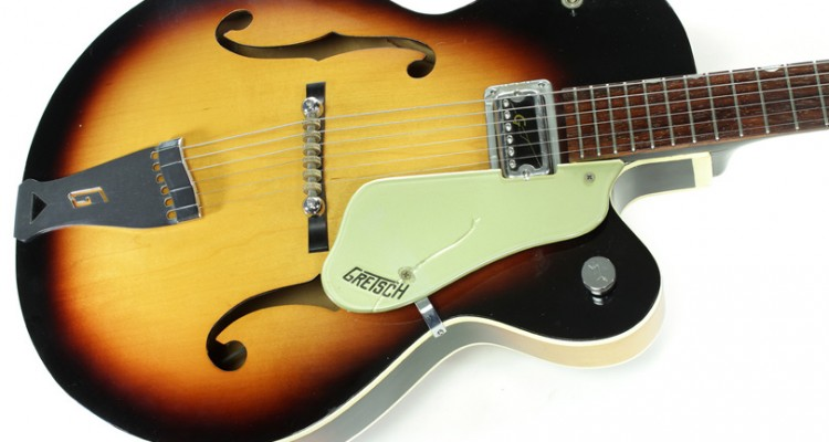 Gretsch-6124-Single-Anniversary-1960-top