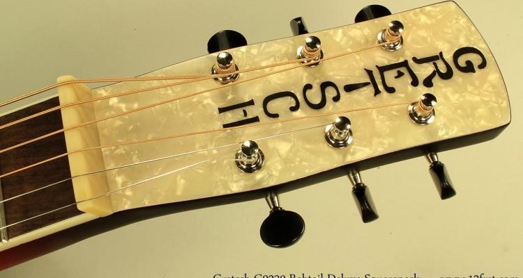 gretsch-9230-resonator-squareneck-head-front-1