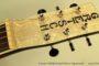 Gretsch G9230 'Bobtail Deluxe'  Resonator