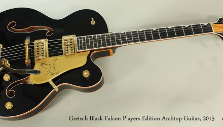 Gretsch-Black-Falcon-Players-Edition-Archtop-Guitar-2015-Full-Front-View