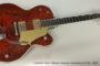 SOLD!!! 1959 Gretsch Chet Atkins Country Gentleman 6122