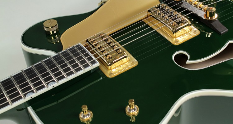 Gretsch-G6196T-Country-Club-Cadillac-Green-2013-top-detail
