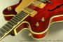 Gretsch G6122 Chet Atkins Country Gentleman 1967 (consignment)  SOLD