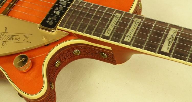 Gretsch-Chet-Atkins-G6121-Roundup-2009-tooling