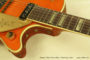 2009 Gretsch Chet Atkins G6121 Roundup (consignment) SOLD