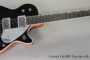 Gretsch G6128T Duo Jet with Bigsby   SOLD