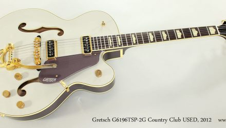 Gretsch-G6196TSP-2G-Country-Club-USED-2012-Full-Front-View
