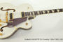 2012 Gretsch G6196TSP-2G Country Club USED   SOLD