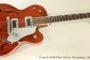 1962 Gretsch 6119 Chet Atkins Tennessean  SOLD