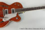 1967 Gretsch Chet Atkins Tennessean 6119  SOLD