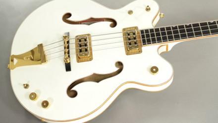 Gretsch-White-Falcon-Bass-G6136LSB-2006-top