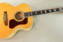 2011 Guild F-412 12 String Acoustic Guitar  SOLD