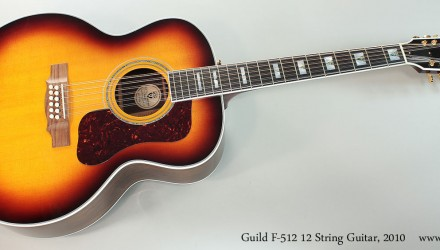 Guild-F-512-12-String-Guitar-2010-Full-Front-View