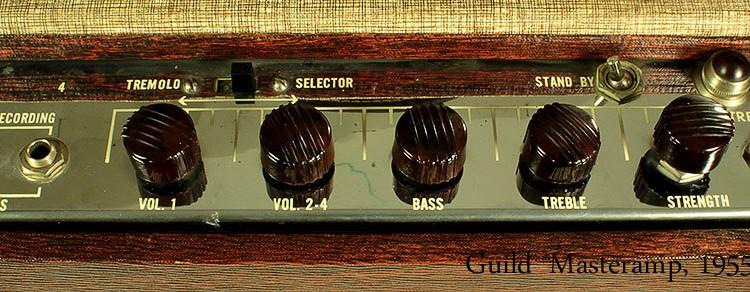guild-masteramp-1955-cons-top-panel-1