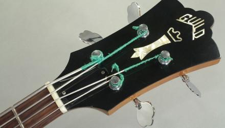 Guild-Starfire-Bass-II-Blonde-1974-head-front