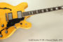 1979 Guild Starfire IV Natural Maple (SOLD)