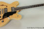 2000 Guild Starfire IV Natural  SOLD
