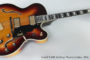 1974 Guild X-500 Archtop Electric Guitar (SOLD)