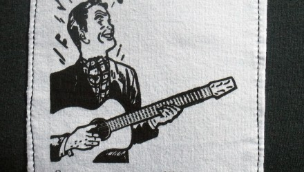 guitar_hero_detail_1