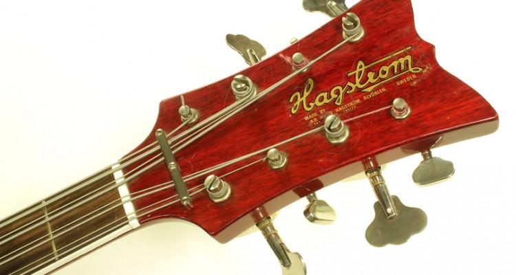 Hagstrom-H8-8-String-Bass-1967-head-front
