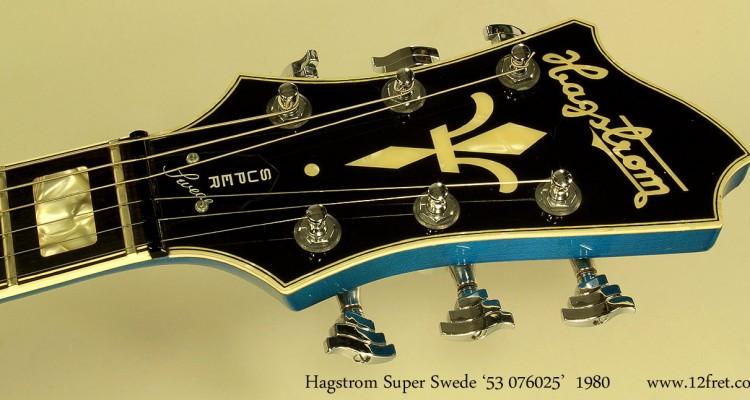 hagstrom-super-swede-1980-cons-head-front-1