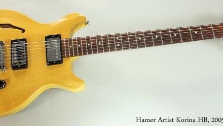 Hamer-Artist-Korina-HB-2005-Full-Front-View