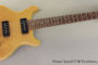 1993 Hamer Special TV  SOLD