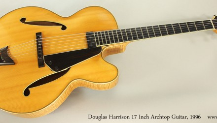 harrison-17-archtop-1996-cons-full-front