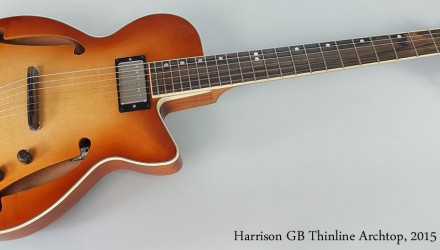 Harrison-GB-Thinline-Archtop-2015-Full-Front-View