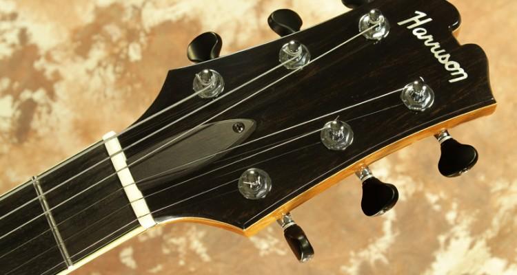 harrison-gb-custom-sapele-2013-head-front-1