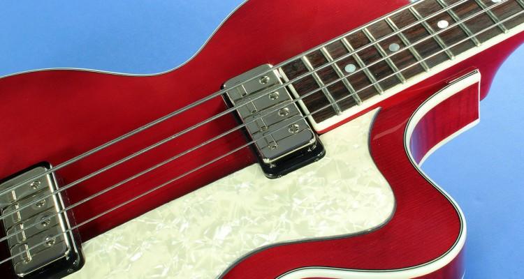 hofner-club-bass-red-top-detail-1