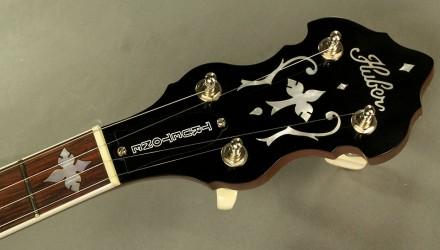 huber-lancaster-trutone-banjo-head-front-1