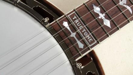 Huber-Lancaster-True-Tone-Banjo-inlay