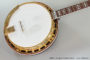 Huber Lexington Truetone Banjo SOLD