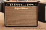 2008 Hughes and Kettner Statesman Dual 6L6 Combo Amplifer   SOLD