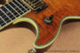 2002 Ibanez Artist AR2000 Prestige (Consignment) No Longer Available