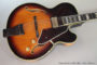 1980 Ibanez Joe Pass JP20 Archtop Guitar  SOLD
