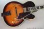 1980 Ibanez Joe Pass JP20 Archtop Guitar  SOLD