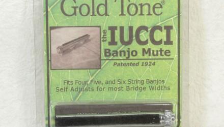 Iucci-Banjo-Mute-Full-Front-View