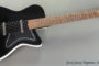 1980s Jerry Jones Neptune guitar  SOLD