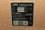 2010 JMI 15 Combo Amplifier No Longer Available