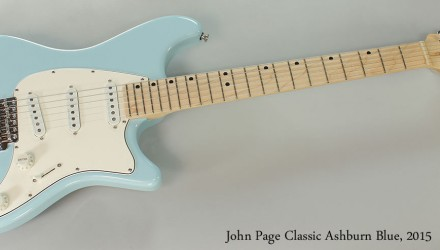 John-Page-Classic-Ashburn-Blue-2015-Full-Front-View