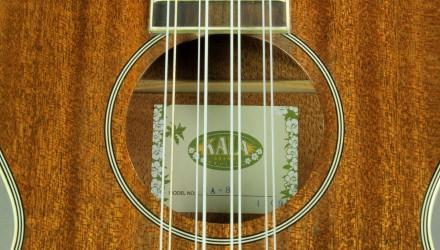 kala-ka-8-uke-label-1