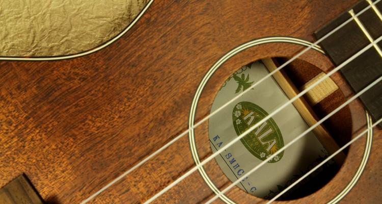 kala-smhcec-cutaway-uke-label-1