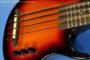Kala U Bass Solidbody