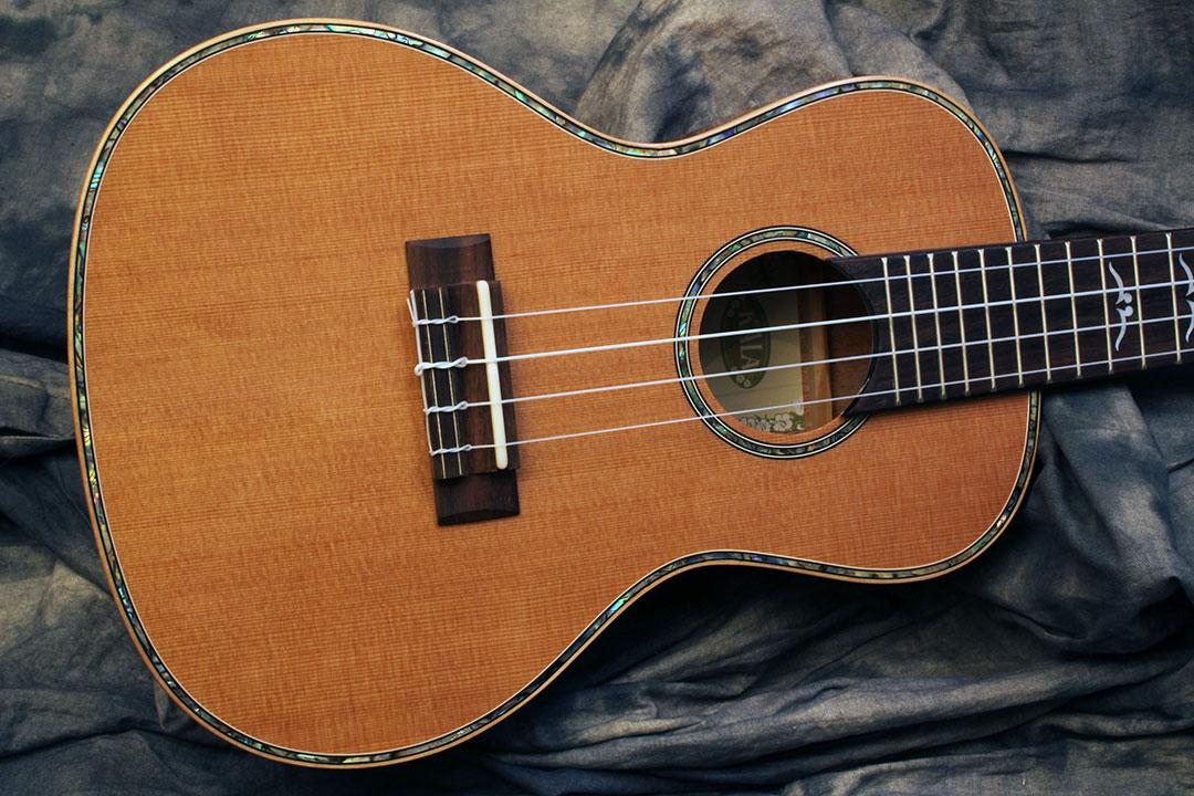 new kala ukuleles for sale. Black Bedroom Furniture Sets. Home Design Ideas