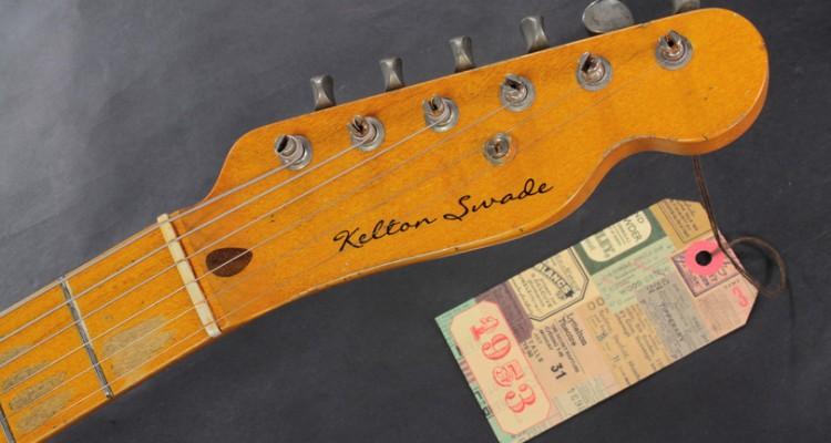 Kelton-Swade-Relic-Tele-1953-2013-full-rear-view